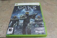 XBOX 360 Game... Halo Wars