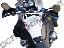 KITS ERGAL ANODIZED KITS FOR BMW R 1200 GS ADV