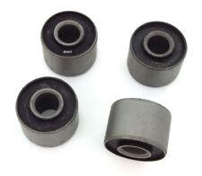 Rear Wheel Damper Set - Honda ST90 CB/CL/SL/XL100  CB/CL/SL/SS/MT125 CB/CL160