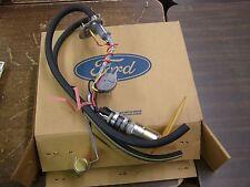NOS OEM Ford 1983 1984 1985 Econoline Van Fuel Sending Unit Pump E250 E350 460ci