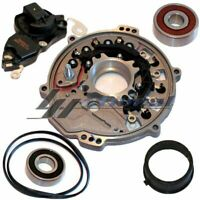 ALTERNATOR REPAIR KIT For BOSCH BMW X5 4.4 4.6L WATER COOLED RECTIFIER REGULATOR