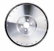 Ford Racing M-6375-C302B Flywheel