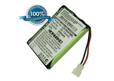 NEW Battery for Panasonic Handheld ZE-79 Handheld ZE-79UNCY Handheld ZE-79XAYE Z
