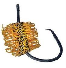 New listing Team Catfish Furry Thang Tcf81Q 3/0 Circle hook