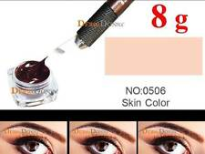 Microblading Farbe Permanent Make up Farbe-SKIN COLOR -8g/12,99€ (100g/162,40€)