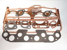 Head Gasket Set Fits Sunbeam Alpine Series 2 & Rapier Series 3A  HS1A971