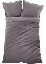 Bettwäsche Mit Knöpfen Günstig Kaufen Ebay