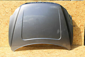 VOLVO XC90 2003-14 GENUINE BONNET (617)