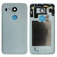New Original Back Cover Battery Door Housing Case For LG Google Nexus 5X H790