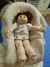 Cabbage-Patch-Preemie-CPP-4