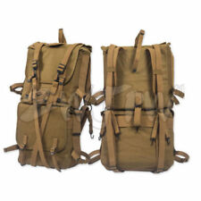 WW2 US ARMY USMC M1941 PACK BACKPACK SET WITH STARP HIGE QUALITY REPLICA