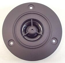 Tweeter for Infinity 902-5226 SL10 SS2001 SS2002 Speaker - MT-4013