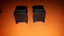 output transformer trasformatori di uscita uso audio 5K/8  for audio A tube EL84