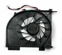 HP Pavilion DV5-1225EE DV5-1225EL DV5-1225EO dv5-1225et Compatible Laptop Fan