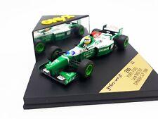 1:43 Onyx Formula Forti Ford #22 Luca Badoer Spanish G.P 1996 Modellauto #9010
