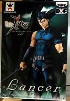 Fate / Zero DXF Servant figure vol.1 Lancer