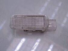 VW PHAETON 3D INNENRAUMLEUCHTE LEUCHTE LICHT innen 3D0947121 (IB95)