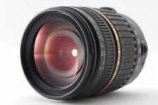 【B- Good】 Tamron AF 18-200mm f/3.5-6.3 XR DiII LD Asph MACRO A14 Canon EF #3075