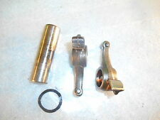 2000 POLARIS SPORTSMAN 335 CAM SHAFT CAMSHAFT ROCKER ARMS + PIN