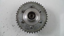 1999 Kawasaki VN800B Vulcan Classic 800/99 Rear Sprocket and Hub