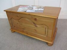 Country 20th Century Antique Chests of Drawers