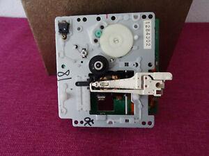 SONY ES MD Laser KMS-210A komplett mit Servoplatine/ Spindelmotor abs.TOPZUSTAND