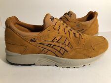 ASICS Ivory Athletic ASICS GEL Lyte Shoes for Men for sale