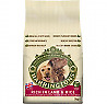 Harringtons Adult Complete Rich in Lamb & Rice Dog Food   Dogs