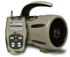 Icotec GC500 - Programmable Predator Call - Up To 200 Calls
