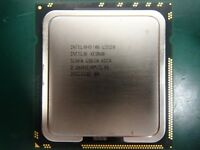 20 x Intel Xeon Processor CPU SLBFA L5520 8M Cache 2.26GHz 5.86GT/s 60w JOB LOT