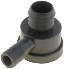 Dorman 80190 Power Brake Booster Check Valve