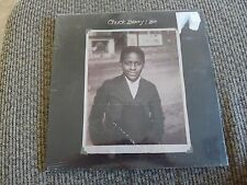 Chuck Berry Bio Chess Records Stereo CH50043 Lp Vinyl Album FACTORY SEALED
