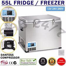 Camping Ice Fridges/Freezers