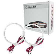 For Nissan Altima Sedan 2013-2015  LED Halo Kit Oracle