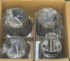 Kolben Zylinder 2,0 bis 2,2 Liter für VW Typ 1  Käfer Motor 92x82 Dickwandig