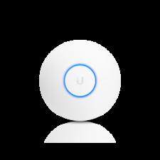Wireless Access Point Ubiquiti Networks per networking e reti home