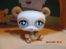 Petshop panda #925