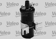 VALEO 245058 Ignition Coil for FORD AUDI TOYOTA VW ROVER TALBOT AUSTIN MORRIS MG