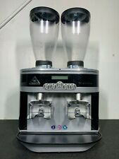 Mahlkonig K30 Twin on-demand espresso grinder used great condition!