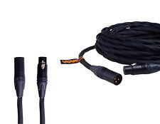 Vovox Link Protect S Microphone XLR Cable | 6 Feet | 6 Foot | 2.2 Meters
