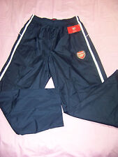 Arsenal Men's Arsenal Soccer Pants NWT Medium