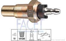 FACET Sensor temp. refrigerante SUZUKI ALTO HONDA CIVIC ACCORD ROVER 400 7.3052
