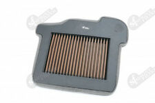 Filtro Aria Yamaha MT-09 / Tracer XSR 900 SPRINT FILTER P08 cod. PM149S Air
