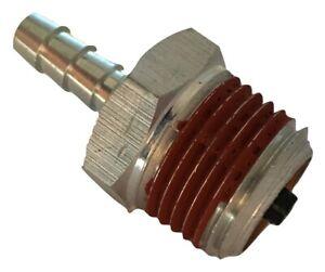 American Made Check Valve Fits Porter Cable Dewalt D27022 A19714