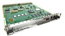 Siemens HiPath STMI4 s30810-q2324-x500 Module Top