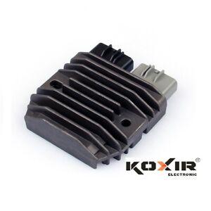 Voltage Regulator For Yamaha 1D7-81960-00-00 YZF R1 Rectifier Power