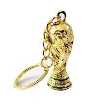 Porte clef coupe du monde 2018 football allez les bleus FIFA france NEUF