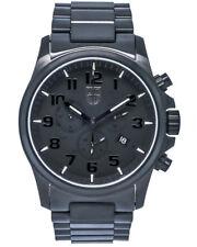 Luminox Atacama Field Chronograph Alarm Quartz Men's Watch - XL.1942