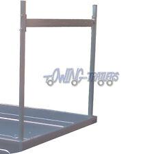 Universal Ladder Rack to suit Erde 142 Trailers
