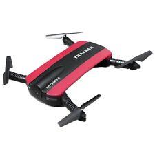 Drone WiFi con telecamera